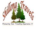 Logo Shillong Travels