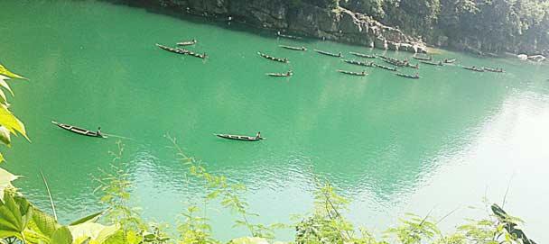 umngot-river